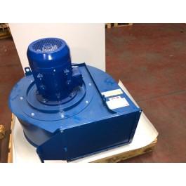 Ventilateur centrifuge Type PRR 432