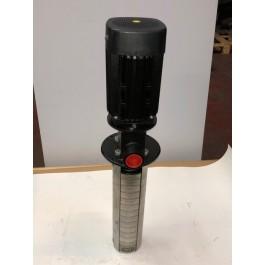 Pompe Grundfos Type : MTRS-12/6 A-W-A-HUUV 3X230/400V