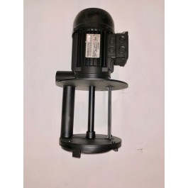 Pompe Sacemi Type : IMM71A200-250-325