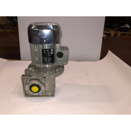 Moteur Bonfiglioli Riduttori 0.55 KW 4P 80B5 BN80A4