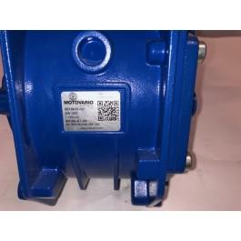 Reducteur Motovario Type : SW090 100.0 200*19 35 B3 MV